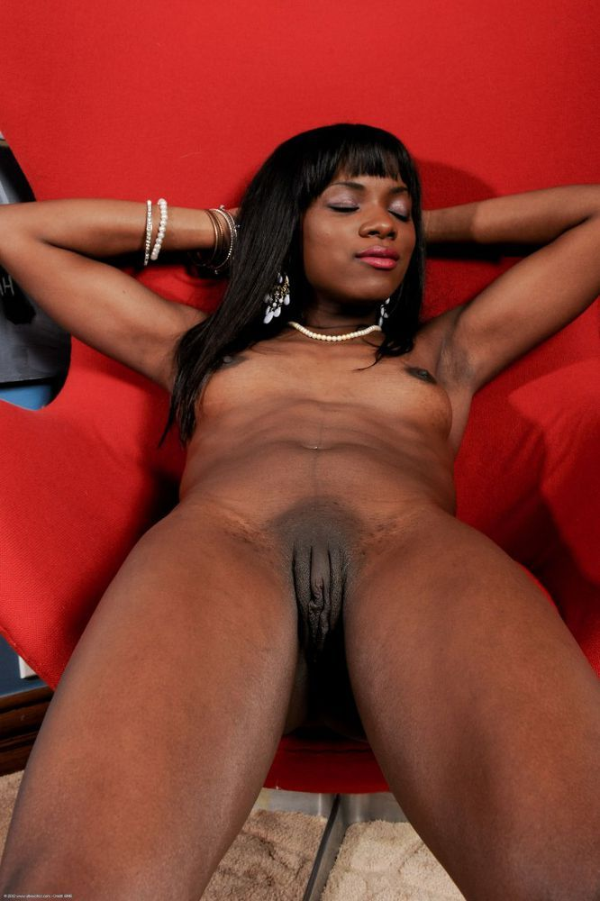Teen shave black pussy gallary