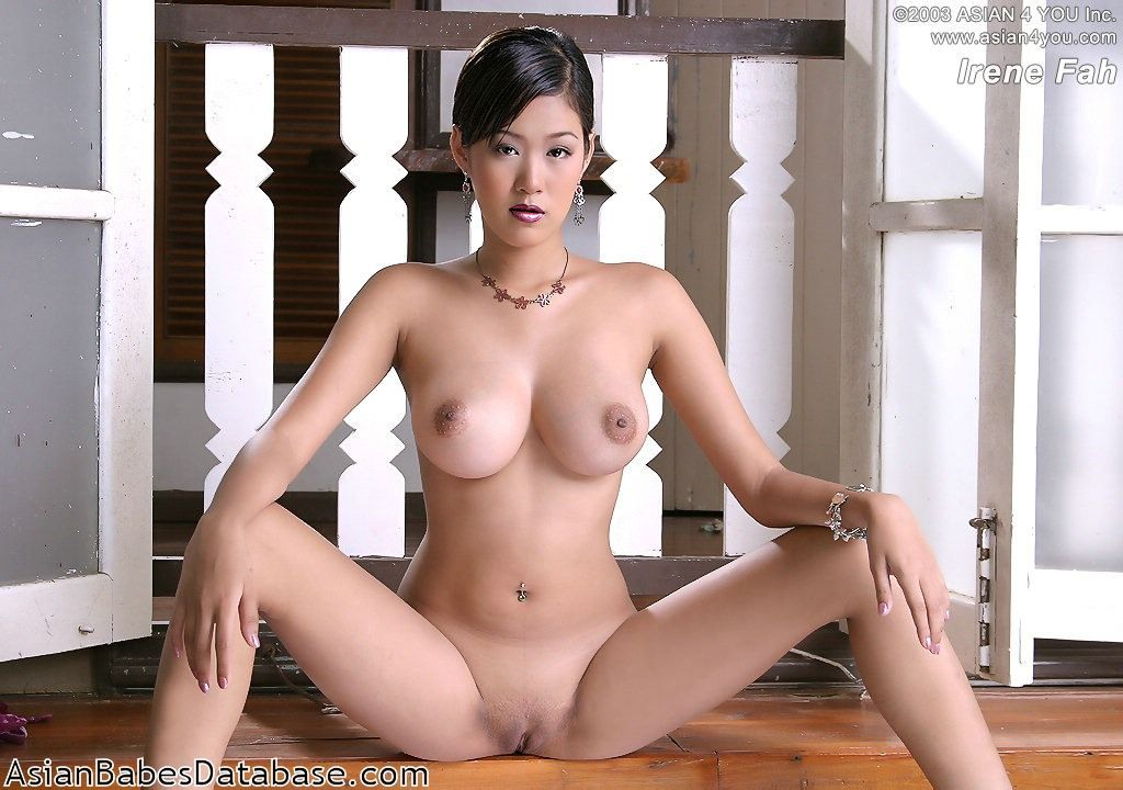 best of Asian pics Shaved sex