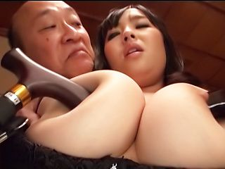 best of And lick gangbang fuck penis japanese