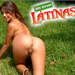 best of Street latinas 8