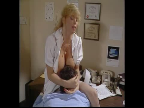 best of Orgasm Nursing and