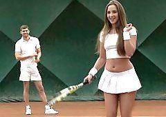 best of Shorts tennis