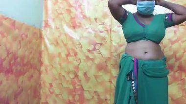 best of Saree boobs in