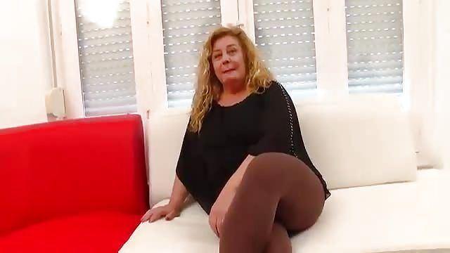 Donna matura scopa ragazzo