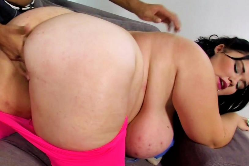 Sabriel recommend best of ass porn all phat big