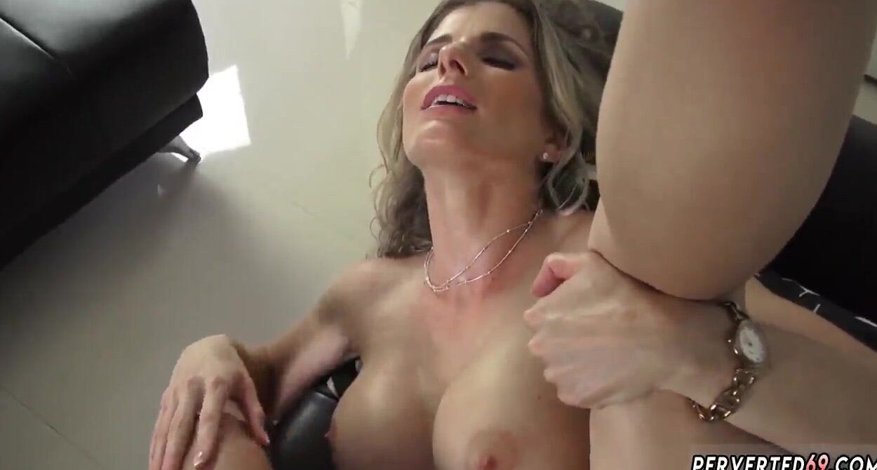 best of Bdsm Mothers slave family a