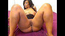 Winger recommendet webcam south africa