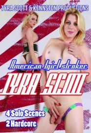 best of Strokers american tgirl