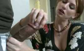 Mo recommendet Free handjob only compilations
