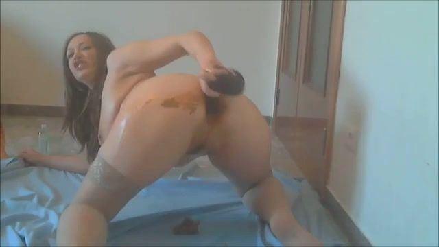 Anal sex dildo photo Anal