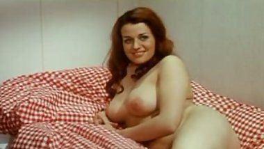 Classic british sex comedy ebony woman