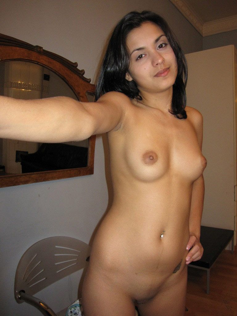Hpt nude pakistan girls