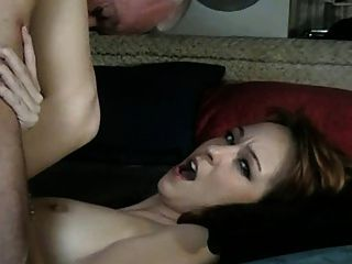 best of Lick own cum