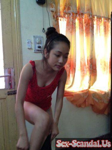 Zelda reccomend vietnamese prostitute