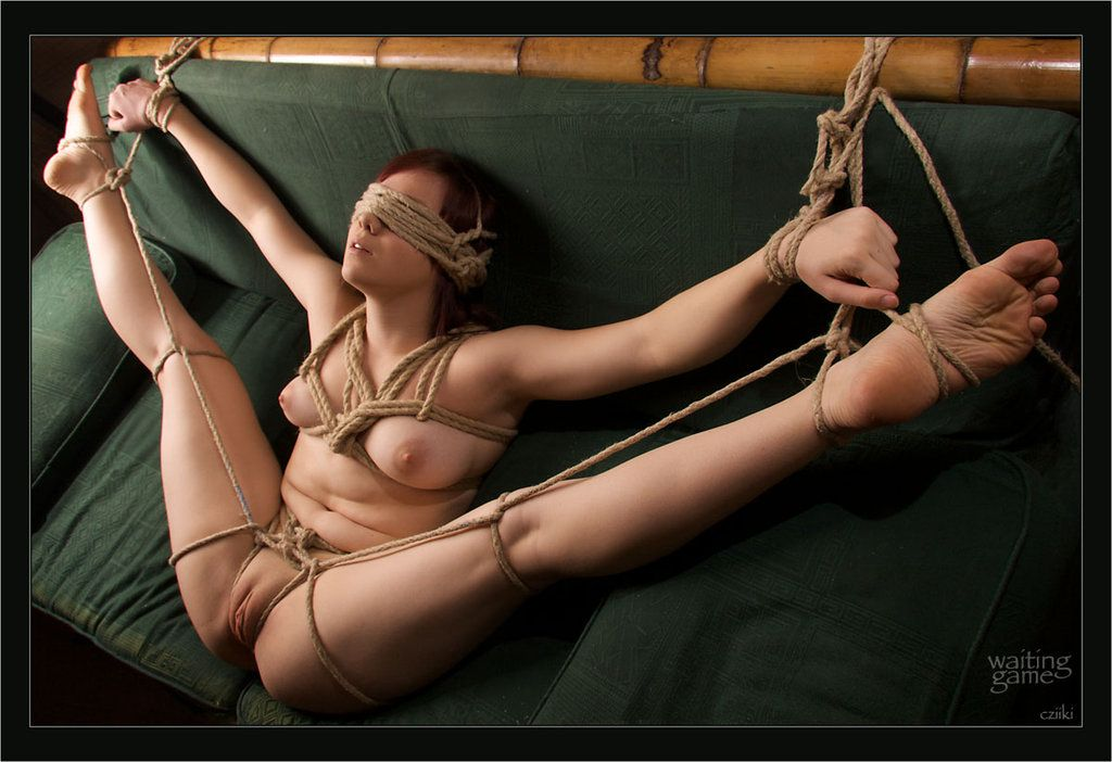 Professor reccomend bondage fornication and of Picturs erotic