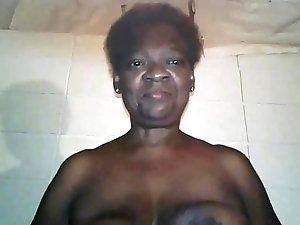 best of Movie Old women black MILF xxx mature