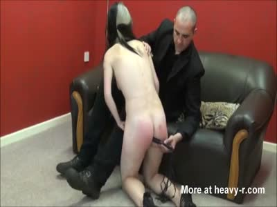 Navigator reccomend submissive slaves punished