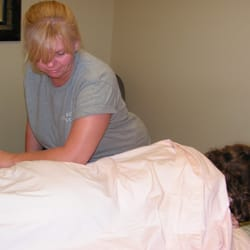 best of Clarksville Asian tn massage