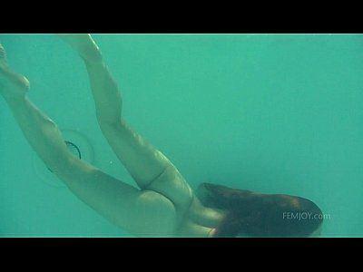 best of Porn underwater