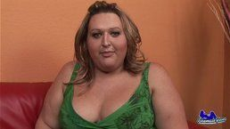 best of Fat hard with cums Shemale dick