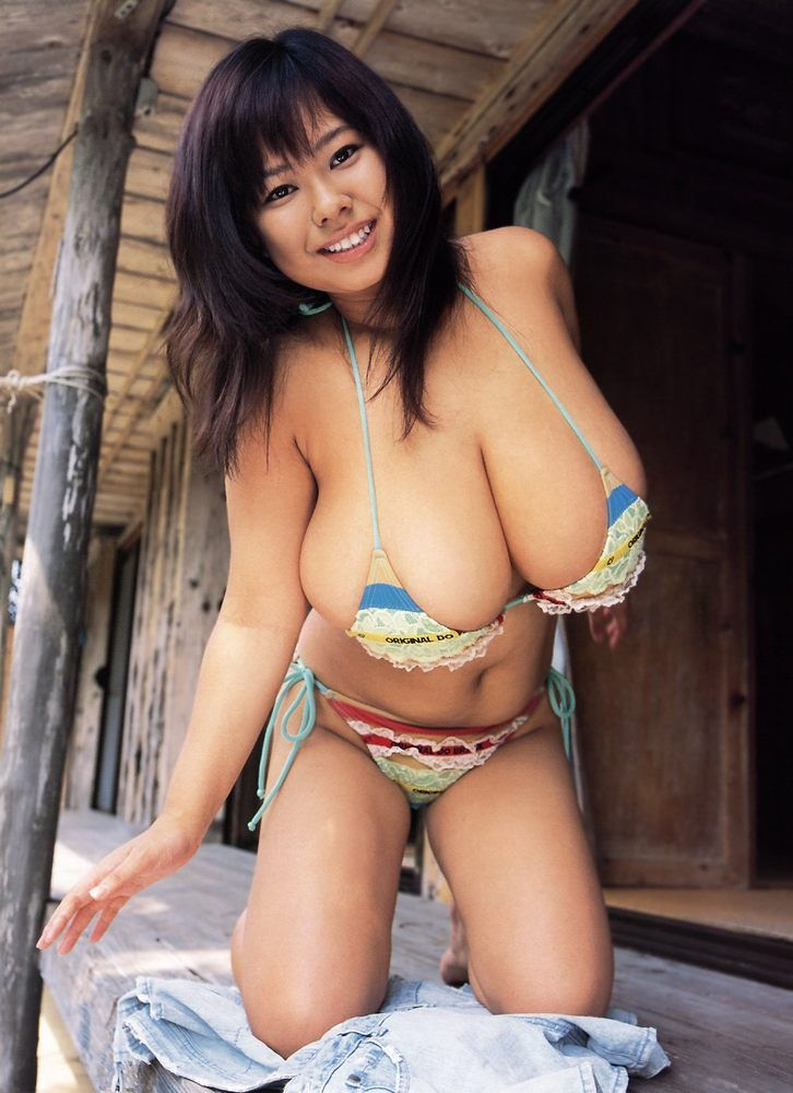 Egg T. recomended sexy busty hot asian Porn