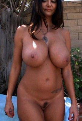 best of Milf big pics nude tit