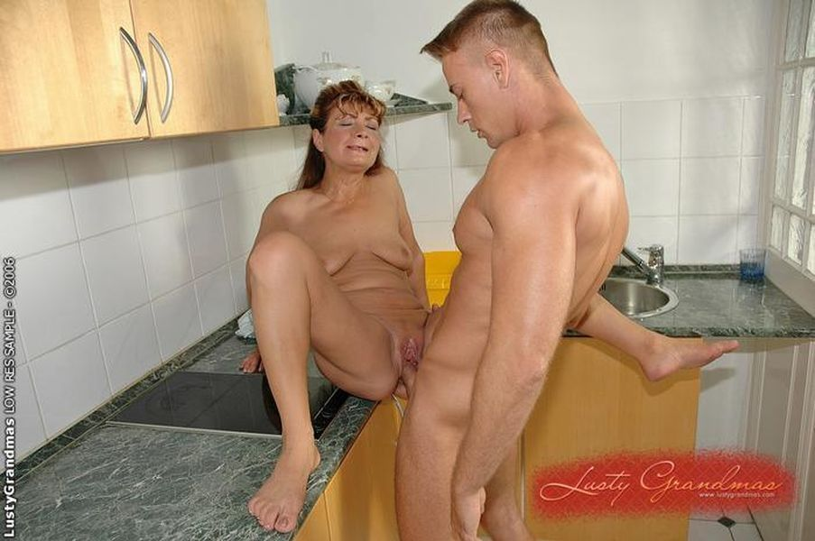 Prada recomended young Fuck gallery mature