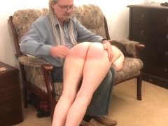 Laser reccomend spanking italian lick dick outdoor