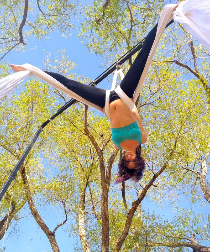 best of Pants bondage yoga