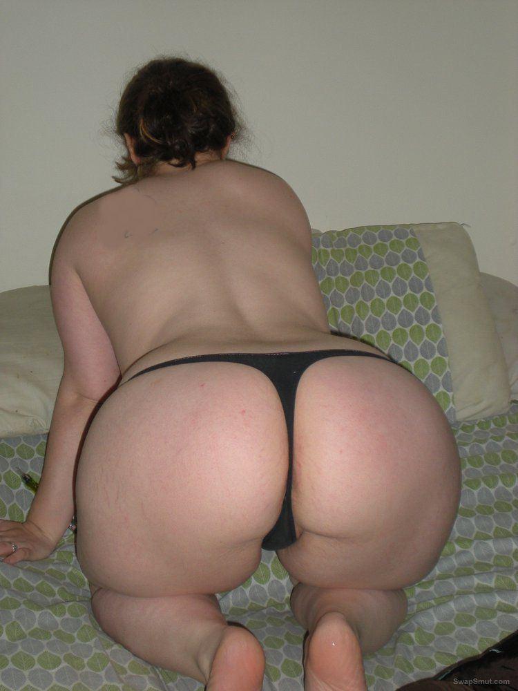 Hot B. reccomend sexy asses bent over