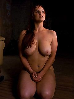 Jessica R. recomended shemale assholes lick penis and facial