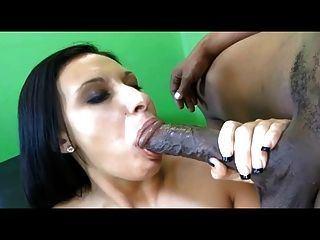 Mad M. reccomend Big booty slut taking dick