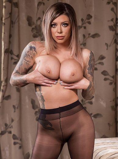 best of Nude pornostar