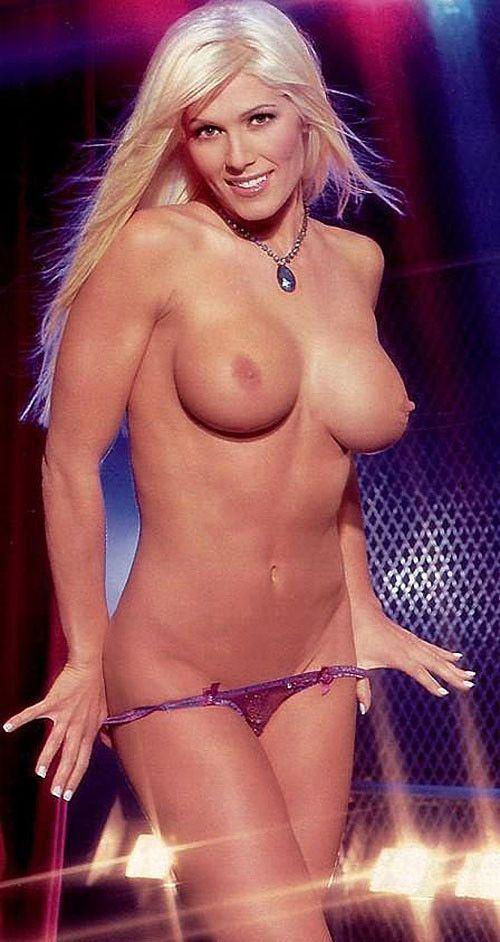 best of Pictures Torrie wilson porno