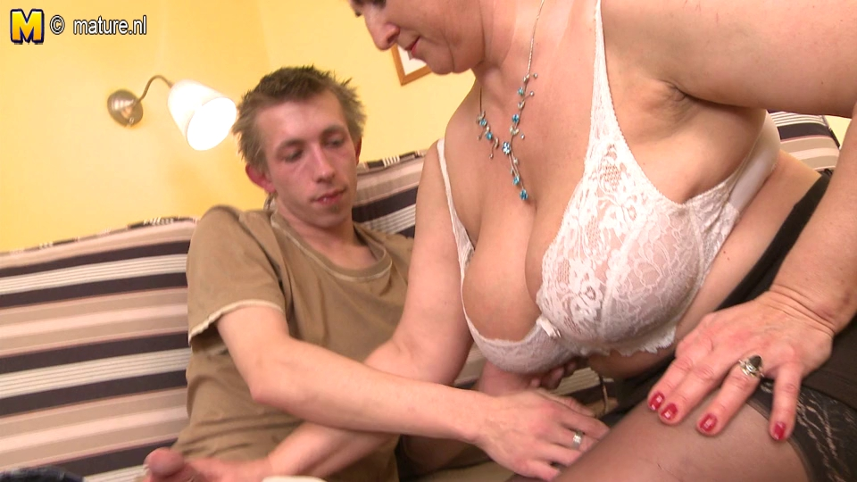 Reno reccomend housewife pussy hairy Fucking movie