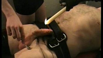 best of Slave burning