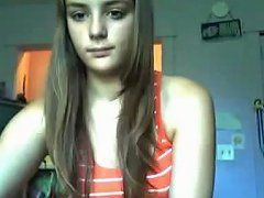 Stormy W. reccomend mexican webcam young