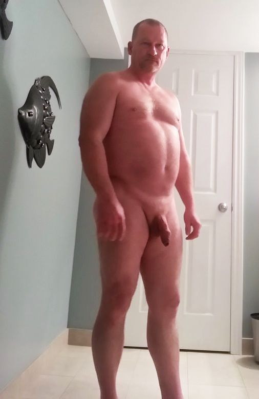 Wizard reccomend nude dads