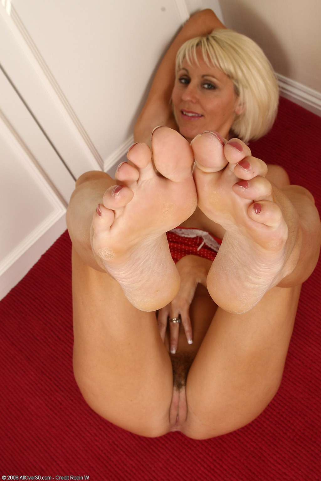 Peanut reccomend foot fetish mature