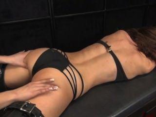 Aqua recommend best of up tickling ass