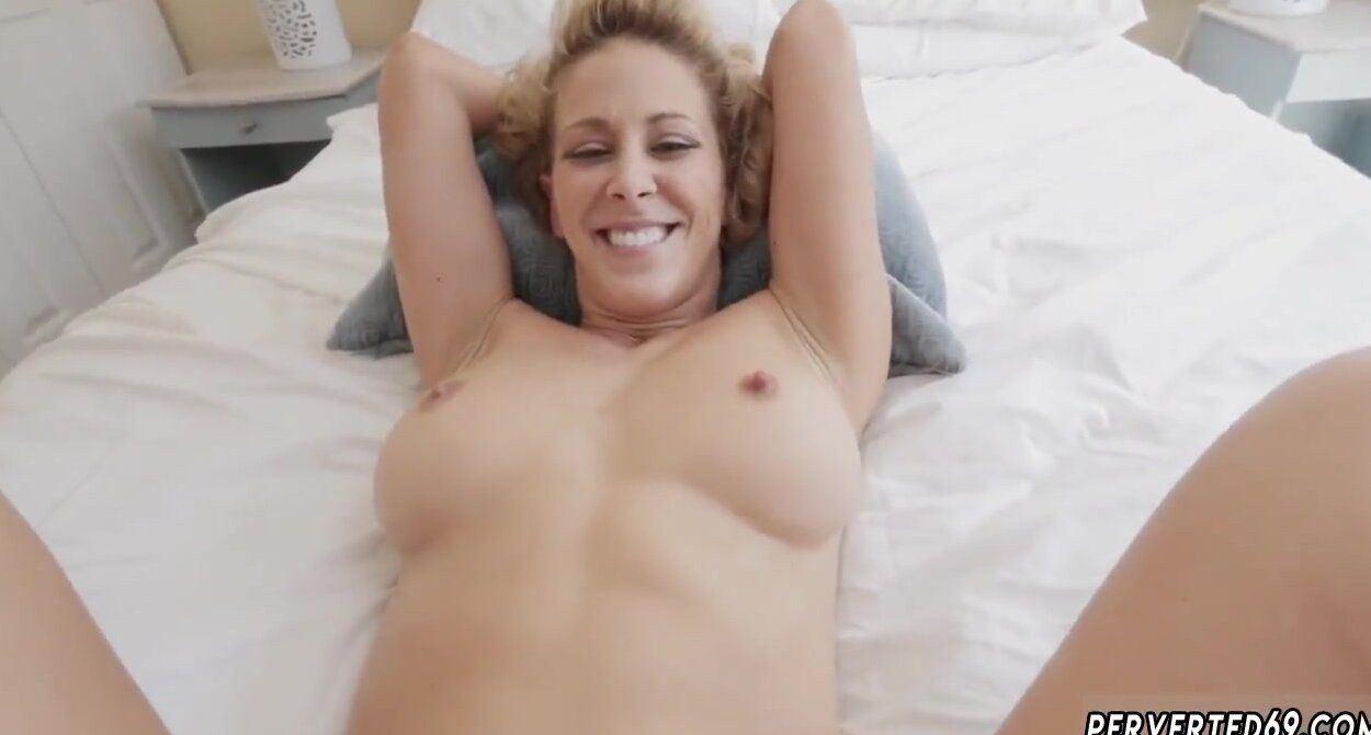 Sex big booty butt west ass
