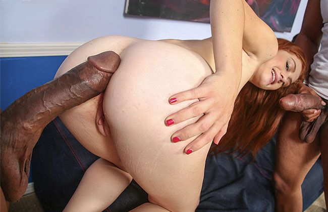 Basket recomended Monster dick extreme creampies