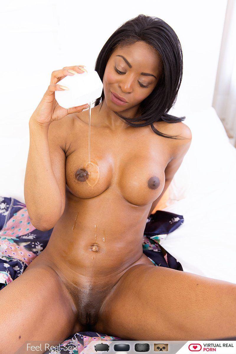 best of Webcam ebony