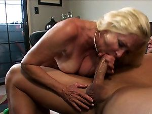 Cum swallowing house wife whores