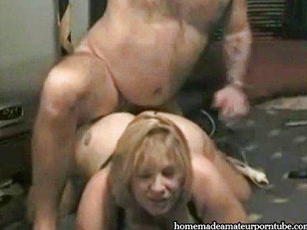 Chubby blonde girls fucked gallery