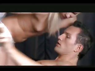 Paris recommendet romantic female orgasm