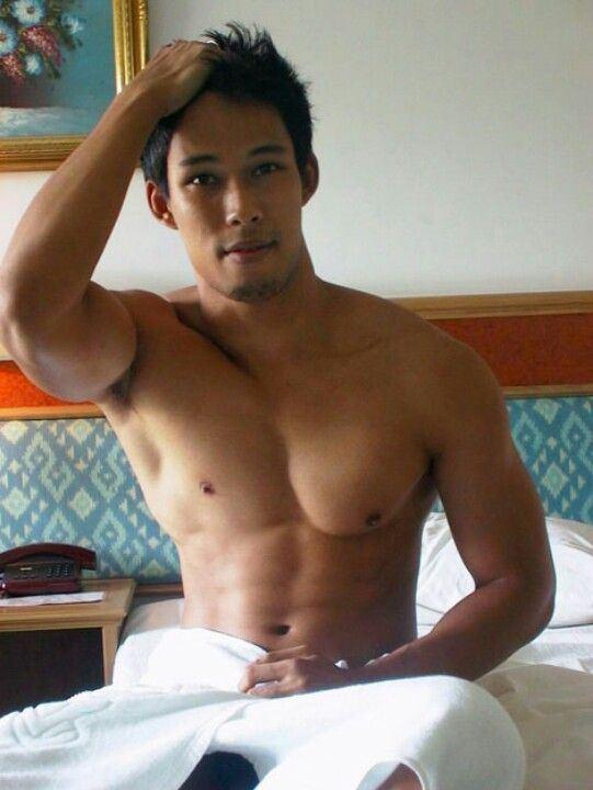 best of Guy cute asian