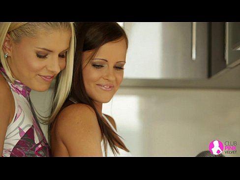 Monica sweet jo lesbian