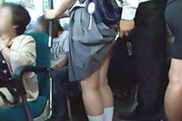 SNIS Woman De M Metamorphosis School Girls Ed Jun Aizawa Pervert Desir.