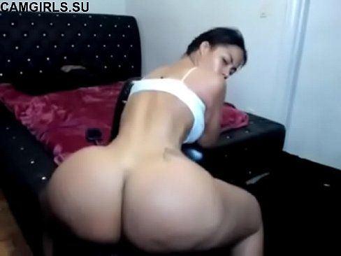 Rooster reccomend Yellow bone masturbate big boobs